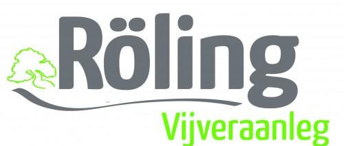 Logo Roling Vijveraanleg